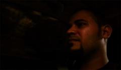 Yusef's song new trailer